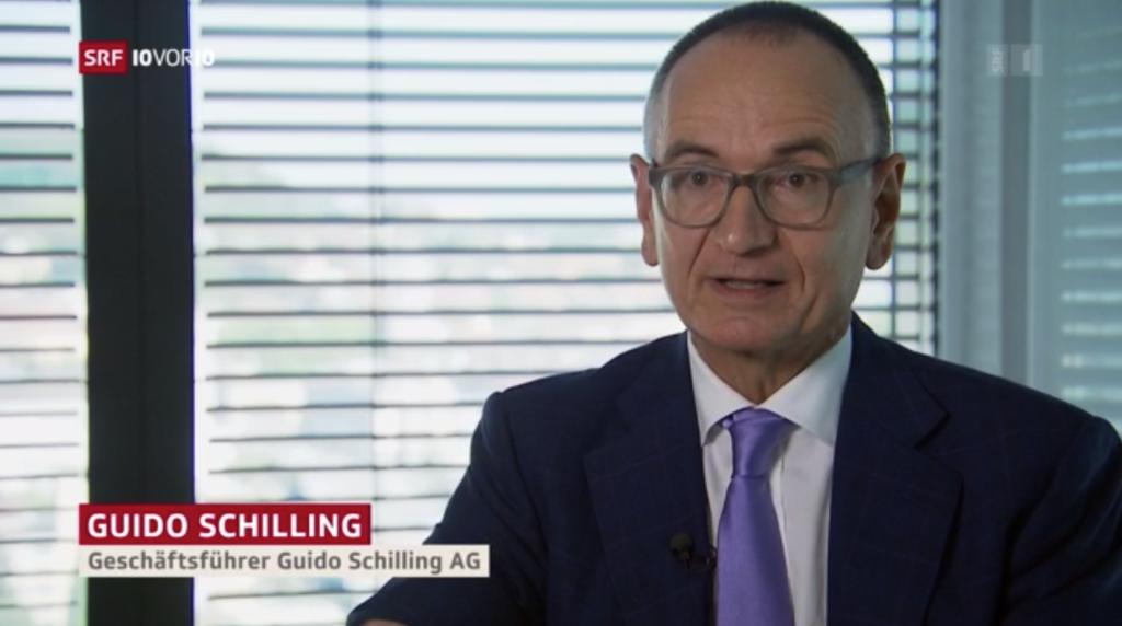 Guido-Schilling-in-10vor10-Frauen-starten-durch